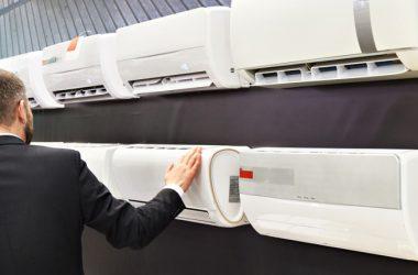 Glossario Edilizia Libera: nessuna comunicazione per pompe di calore aria-aria e impianti di climatizzazione