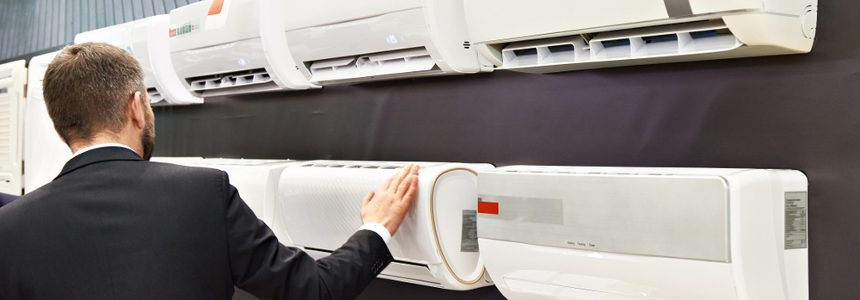 Glossario Edilizia libera: cosa cambia per gli impianti di riscaldamento?
