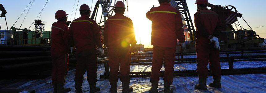Quale futuro per i periti industriali italiani professionisti?