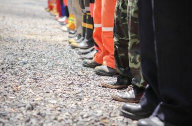 Nasce un Corpo Tecnico Nazionale: una struttura di professionisti tecnici per le emergenze