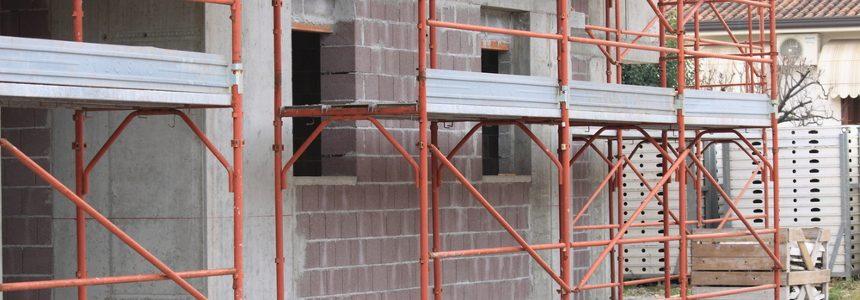 Le nuove Norme Tecniche per le Costruzioni (NTC 2018)