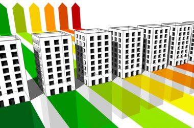 Report immobiliare Fiaip: compravendite nel 2017 +5,1%, prezzi ancora in calo -1,15%