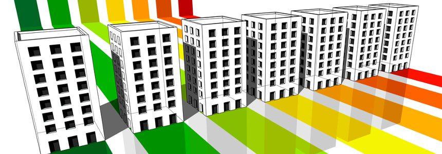Report immobiliare Fiaip