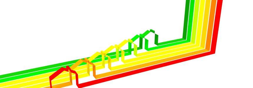 Detrazioni fiscali e costo riscaldamento di una casa di classe energetica A4