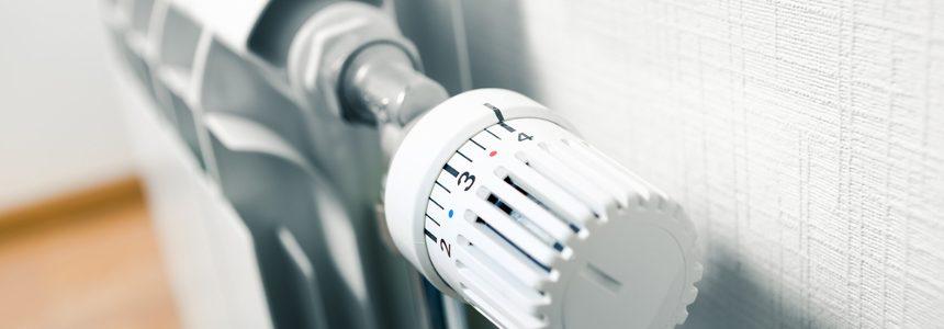 Efficientamento energetico e manutenzione dei condomini!
