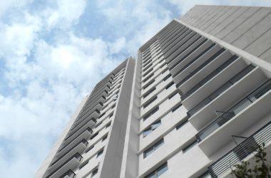 Vivere nelle case Popolari: Federcasa lancia l'obiettivo della riqualificazione urbana e umana