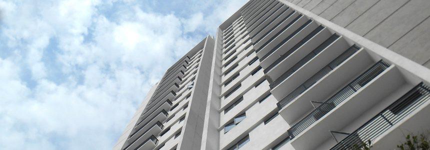 Federcasa, riqualificazione urbana-umana edilizia residenziale Pubblica