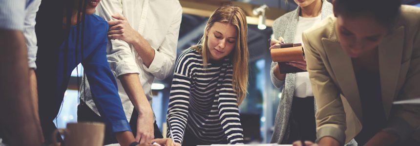 Alternanza scuola-lavoro: nuove opportunità professionali