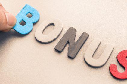 Bonus mobili ed elettrodomestici, firmato protocollo CAF- FederLegno Arredo – Federmobili