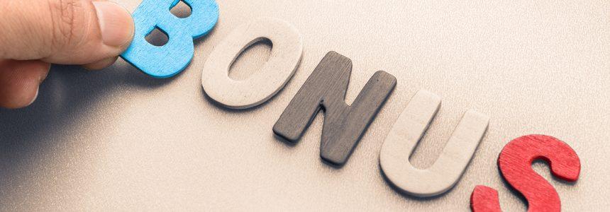 FederLegno, CAF, Federmobili: accordo bonus mobili ed elettrodomestici