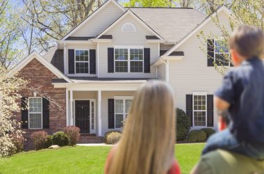 Il 93% di chi cerca casa in affitto o in vendita vuole (anche) uno spazio esterno da vivere!