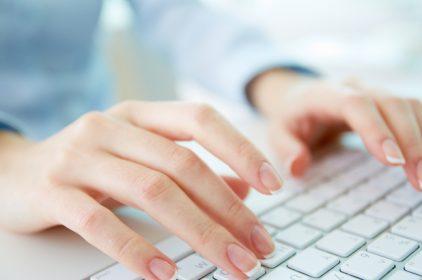 DURC Inarcassa: servizio online per ingegneri e architetti