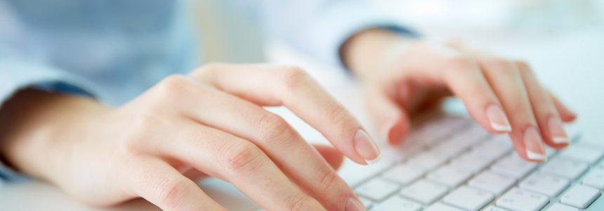 DURC online in tempo reale per Ingegneri e Architetti