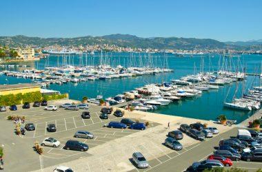 E se i porti del futuro fossero costruiti dai Geometri? La figura del Tecnico superiore esperto in costruzioni in ambito portuale, costiero, fluviale e lacustre