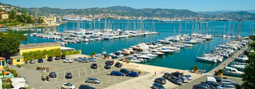 Come diventare Tecnico esperto in costruzioni in ambito portuale?