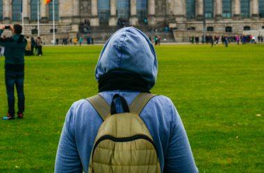 Call to action: Challenge 4 Internationalization, un Erasmus per giovani professionisti! SCARICA IL MODULO e PARTECIPA