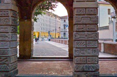 Napoli, venerdi 20 aprile, Bim portale tour 2018: l'importanza dell'Heritage BIM