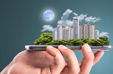 """Energia: edifici UE più efficienti e """"smart"""" entro il 2050"""