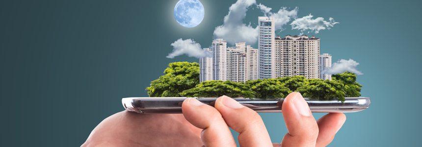 Un parco immobiliare decarbonizzato entro il 2050!