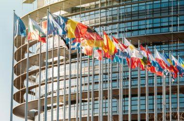 """Il parlamento europeo boccia la proposta di e card: rischio """"sovrapposizione"""" con la tessera professionale"""