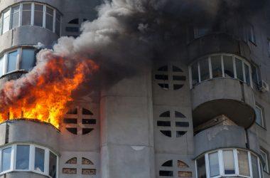 Sicurezza nei Condomini, aggiornata la normativa antincendio
