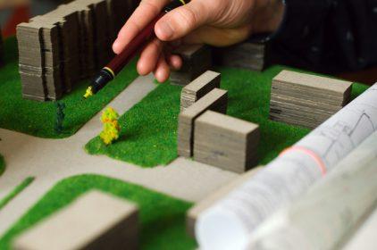 Smart City: congresso Nazionale IN/ARCH sulle città del futuro