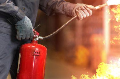Previnto18: la prevenzione incendi alla portata di tutti!