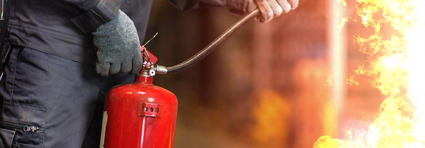 8 – 9 giugno 2018 Torino, PREVINTO18, la prevenzione incendi per tutti