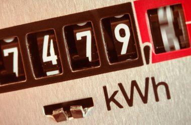 Bollette energetiche: 9 italiani su 10 NON conoscono i propri consumi