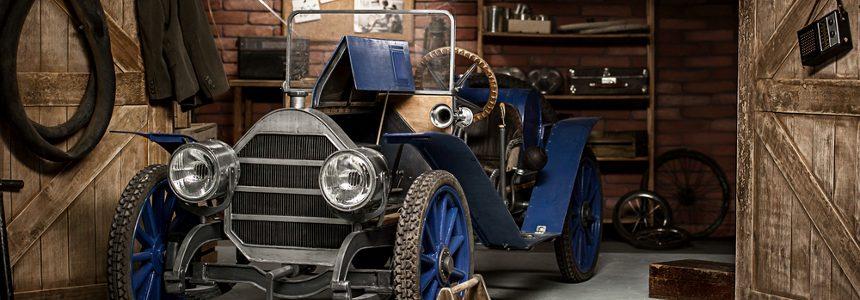 Box Auto molti italiani optano per mettere in vendita il proprio garage!