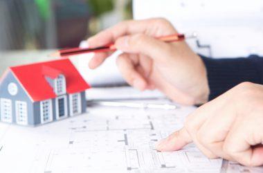Collaudo Codice dei Contratti: accolte le richieste degli architetti, obbligo iscrizione Ordine anche per la figura del collaudatore pubblico dipendente
