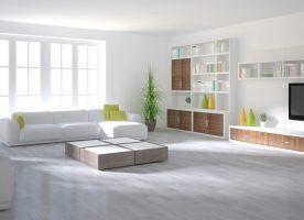 Come diventare Interior Designer: impara online a sfruttare al meglio tutti gli spazi interni di un immobile