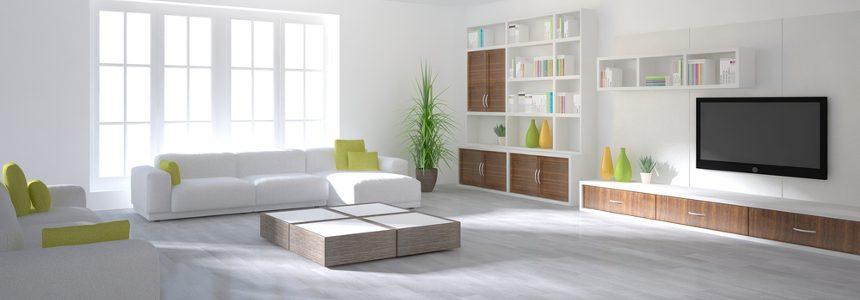 Corsi Design Di Interni.Scopri Subito Come Diventare Un Interior Designer Professionista