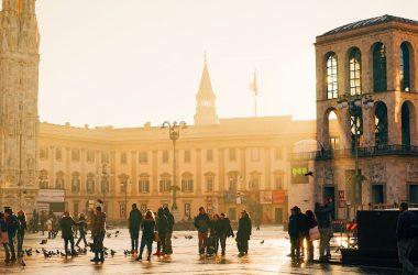 Comune di Milano: 23 milioni di euro per efficienza energetica di edifici e impianti privati