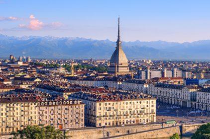 Concorso Internazionale di Architettura a Torino: scopri come partecipare