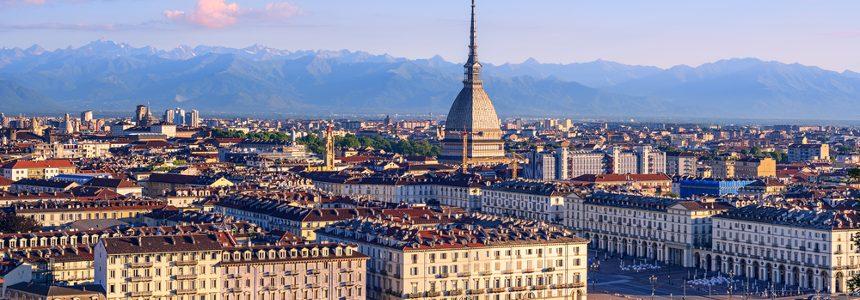 Concorso Internazionale di Architettura a Torino: tutti i dettagli
