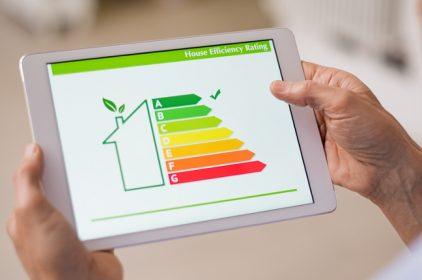 Online nuova versione del software DOCET gratuito per certificare edifici residenziali