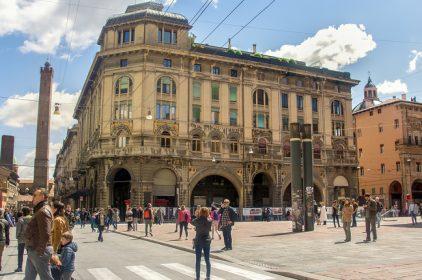 Patentino di abilitazione impianti termici civili Emilia Romagna: scarica il modulo per la presentazione dell'istanza di riconoscimento!