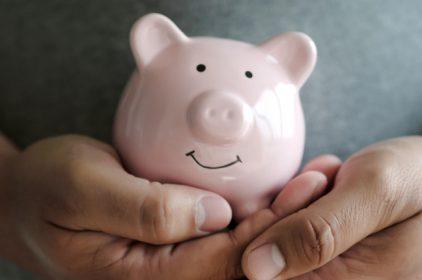 Pensioni: via libera al cumulo gratuito dei contributi previdenziali per 8 professionisti su 10