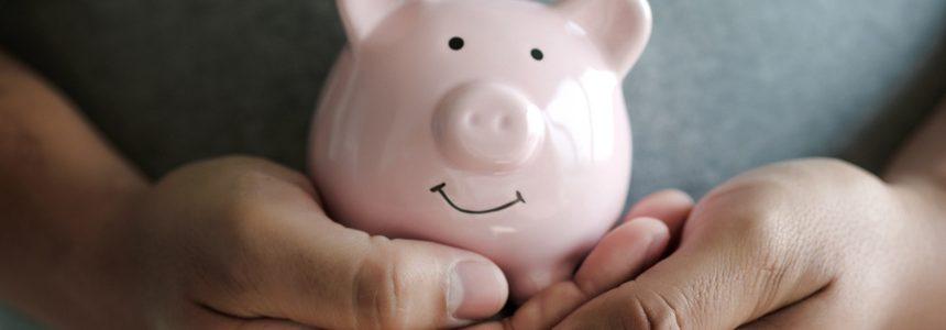 Cumulo gratuito contributi previdenziali. Come richiederlo!