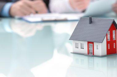 Pubblicato il Rapporto immobiliare residenziale 2018: il settore residenziale è cresciuto del 4,9% rispetto al 2016