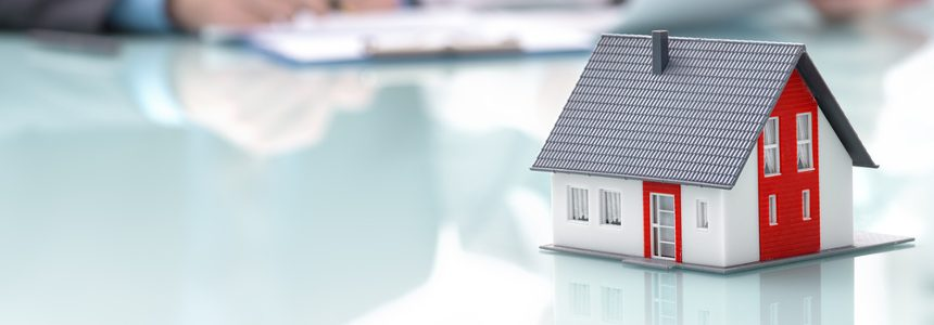Pubblicato il Rapporto immobiliare residenziale 2018