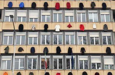 """Riqualificazione energetica degli edifici condominiali: presentato il servizio """"CappottoMio"""""""