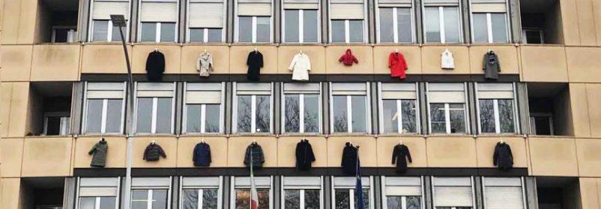 CappottoMio, riqualificazione energetica degli edifici condominiali