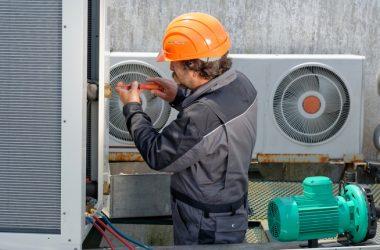 SCARICA (gratis) il PDF con il Vademecum CNA Installazione Impianti sulla periodicità della manutenzione impianti ad uso civile