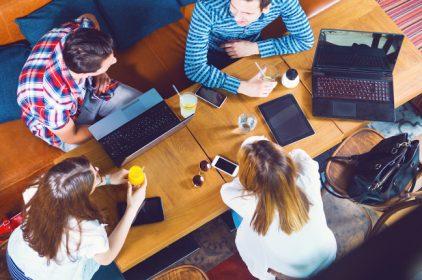 Affitto Studenti: come preparare la casa ad accogliere i fuori sede
