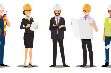 Ddl per una legge per l'architettura: il CNI interviene a tutela delle competenze professionali degli ingegneri – SCARICA il pdf con al circolare del CNI –