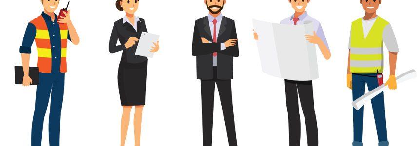 Il CNI interviene a tutela delle competenze professionali degli ingegneri