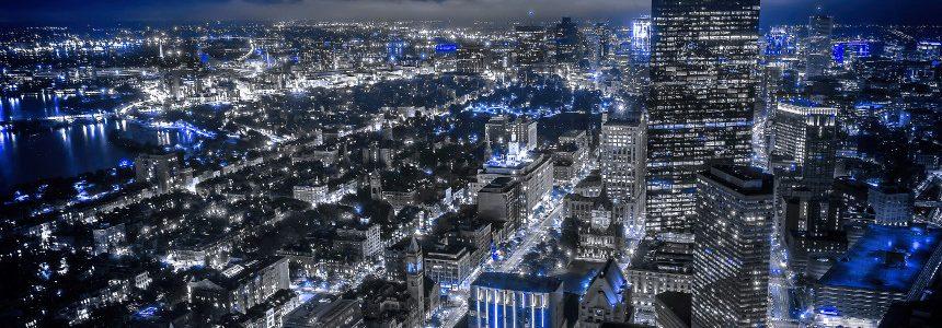 Efficienza energetica, riduzione consumi, riqualificazione immobiliare