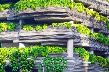 Faq Criteri Ambientali Minimi: il Mise pubblica nuovi chiarimenti (SCARICA PDF CON LE FAQ DEL MISE)